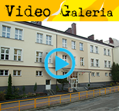 Video galeria